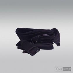 Bondage Belt Restraint System BDSM-025