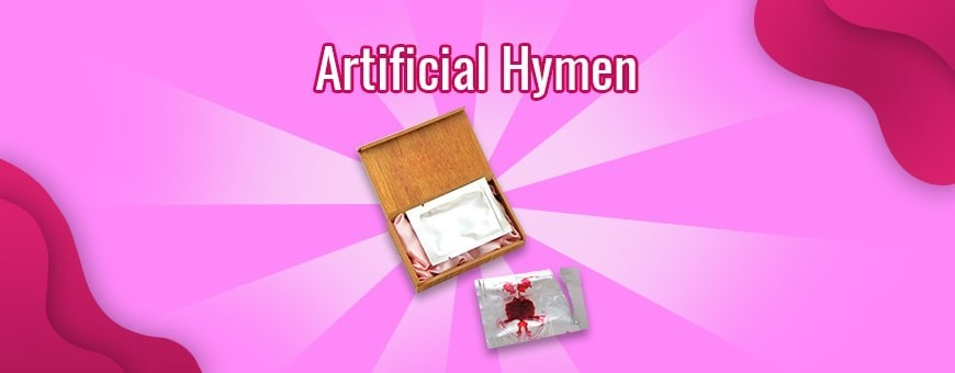 Artificial Virginity Hymen in India Hyderabad Mangalore Bhubaneswar