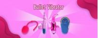 Bullet Vibrator  Hyderabad Mangalore Bhubaneswar Bangalore