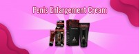 Penis Enlargement Cream In Asansol