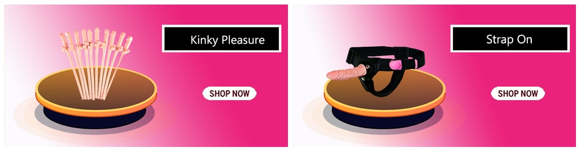 Sex Toy in Chennai