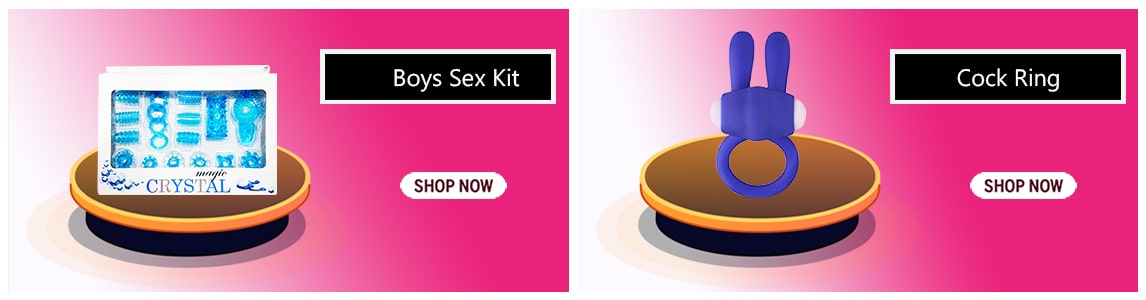 Sex Toys In Hyderabad